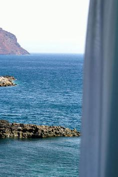 Vistas Vincci Tenerife Golf 4* (Tenerife)