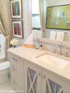 Utah Valley Parade Of Homes  Home Splash And Of Endearing Utah Bathroom Remodel Inspiration