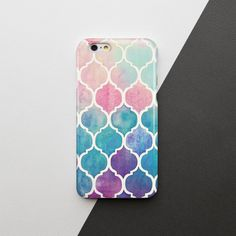 Phone Case iPhone 7 Plus Case iPhone 7 Case by OhioDesignSpace