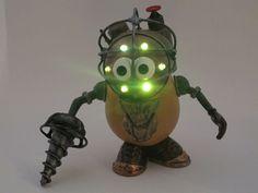 Monsieur-Patate-Big-Daddy-BioShock-5