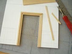 davidneat   a maker, a teacher of making