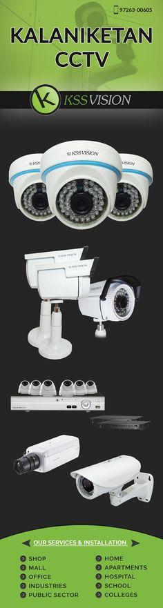Kss vision  Contect :- 9726300605 Web :- www.kssvision.com