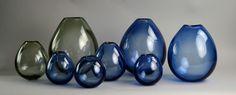 Per Lutken for Holmegaard Illusions, Glass Art, Fancy, Lights, Denmark, Inspiration, Furniture, Decor, Biblical Inspiration