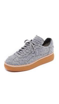 Adidas adidas originali white & indigo stan smith scarpe a asos