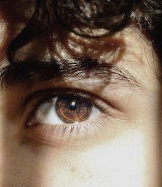 pictame webstagram Close up of jacks eyes! BROWN EYE GANG WYA😂 he can really pull of brown eyes tho Aesthetic Eyes, Brown Aesthetic, Pretty Eyes, Beautiful Eyes, Narnia, Alphabet Tag, Party Make-up, Tori Vega, Poses References