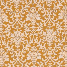 http://www.kawaiifabric.com/en/p11529-ocre-with-natural-color-ornament-pattern-flower-laminate-fabric-from-Japan.html