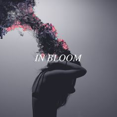 Preview cover art for Dpat's In Bloom | by The Black Arrow