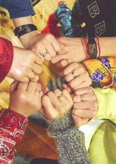 Bobby, Ikon Member, Kim Jinhwan, Ikon Kpop, Ikon Debut, Ikon Wallpaper, Jay Song, Yg Entertainment, My King