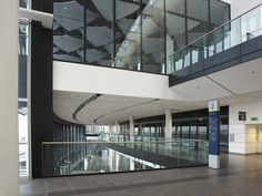 Wembley Stadium | Projects | Foster + Partners