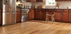 62 Hardwood Flooring Ideas Floors
