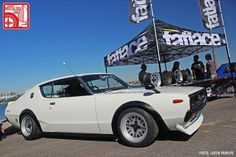 Nice Cars classic 2017: EVENTS: 2013 Japanese Classic Car Show, Part 01 - Debuts and Historic Cars   JDM × Nissan/Infiniti/Datsun-Retro Check more at http://autoboard.pro/2017/2017/04/13/cars-classic-2017-events-2013-japanese-classic-car-show-part-01-debuts-and-historic-cars-whip-jdm-x-nissaninfinitidatsun-retro/