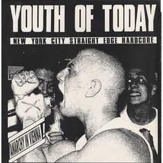 "1990 Unofficial release Anarchy in Vienna by Youth of Today. Totally obscure bootleg. But a must for any Y.O.T collectorVinyl and Cover are in VG+ condition<img class=""alignright size-large wp-image-2184"" src=""https://frontallobotomyrecords.com.au/wp-content/uploads/2015/12/Frontal-logo-20151-1.png"" alt=""Frontal Lobotomy Records logo"" width=""713"" height=""160"" />"