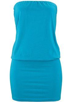 Пляжное платье-бандо из эластичного хлопка, подробности и цены по ссылке  http   3fc335a146f