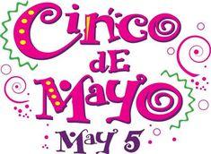 Cinco de Mayo Party Ideas, Food, Crafts, Traditions and Fun!