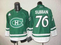 NHL Montreal Canadiens Jersey  (21) , discount  $25.99 - www.vod158.com