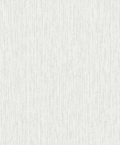 Star Texture White wallpaper by Coloroll