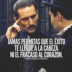 #Repost @mentes.millonarias  #mentesmillonarias