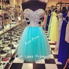 Mini dress backless Sexy Dress prom dress Evening Dress Bridesmaid Dress 2014 Hot Selling party dress