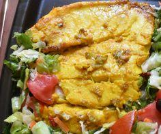 Ελληνικές συνταγές για νόστιμο, υγιεινό και οικονομικό φαγητό. Δοκιμάστε τες όλες Chicken, Meat, Recipes, Food, Recipies, Essen, Meals, Ripped Recipes, Yemek