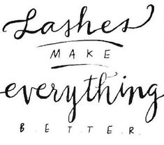 Try Rodan and Fields Lash Boost! #LashBoost Let's order yours for you today! kacischantz.myrandf.com