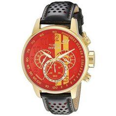 Pánské hodinky Invicta 19904