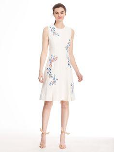 28ee2d85197 Dresses. Draper JamesSummer ...