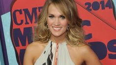 Carrie Underwood's 'Two Black Cadillacs' Drives TV Series