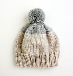 cosy hat, helloquiettiger