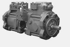 Hydrostatic Transmission Service, LLC