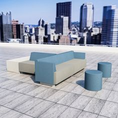 würking in the outdoors with plenty of style! Lounge Areas, Great Deals, Outdoors, Spaces, Casual, Style, Swag, Living Rooms, Outdoor Rooms