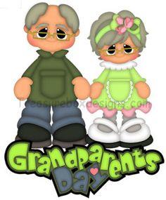 Grandparents Day- Treasure Box Designs Patterns & Cutting Files (SVG,WPC,GSD,DXF,AI,JPEG)