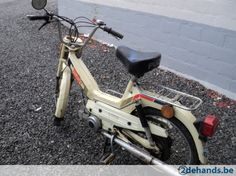 mobylette puch - Google zoeken Motorcycle, Vehicles, Google, Nostalgia, Motorcycles, Car, Motorbikes, Choppers, Vehicle