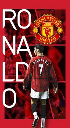 Manchester United Ronaldo, Cristiano Ronaldo Manchester, Cristiano Ronaldo Cr7, Ronaldo News, Cristino Ronaldo, Messi Vs, Lionel Messi, Cristiano Ronaldo Hd Wallpapers, Manchester United Wallpaper