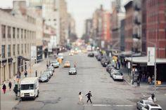 Snap by BOM : 뉴욕 스냅 촬영/ 허니문 스냅 사진   H+H: 첼시 뉴욕 스냅 - Snap by BOM : 뉴욕 스냅 촬영/ 허니문 스냅 사진