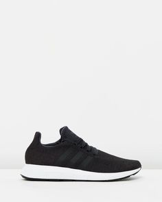 9daa5b7dff4 Buy Swift Run - Unisex by adidas Originals online at THE ICONIC. Free and  fast