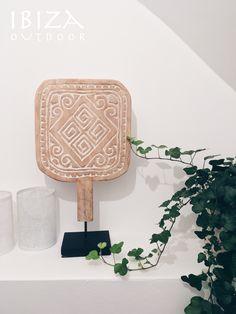 Leuke foto in een vakantiehuis in Noordwijk met in de wc het handgemaakte pingpong badje van hout. Erg leuk! bij interesse mail naar ibizaoutdoor@gmail.com ook voor een  afspraak in de loods.