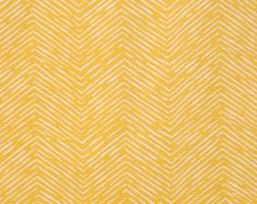 Premier Prints Designer Series Cameron fabric. I have 5 colors in this. . Perfect for any home decorating or craft project. Great for throw
