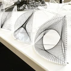 #nextarch by @juanfsala #next_top_architects #StudioMenges #HarvardGSD