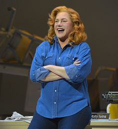 Lucky to see Kathleen Turner as Molly Ivins in Red Hot Patriot at the Berkeley Rep night before Thanksgiving...Turner is fantastic but the script just left me aching for more Ms. Molly...damnation.  http://www.huffingtonpost.com/leo-stutzin/kathleen-turner-as-a-red-hot-patriot_b_6239780.html