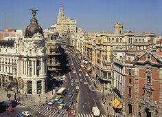 Resultados de la Búsqueda de imágenes de Google de http://2.bp.blogspot.com/-VHFqsoJCep8/T3VVrW2sVJI/AAAAAAAAZdU/HP5Kxy8ozeE/s1600/Madrid.jpg