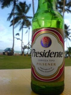 Presidente - Republica Dominicana
