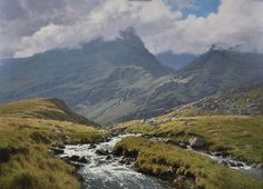 Other Landscapes Landscapes, River, Mountains, Nature, Outdoor, Paisajes, Outdoors, Scenery, Naturaleza