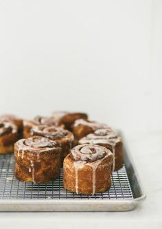 morning buns #foodphotography #foodstyling