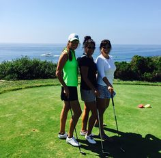 """Had a girls golf spa and dinner 54tg birthday. It gave me many special memories."" Thank you for sharing your favorite #PelicanHill memory with us, Wendy!"