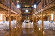 35 best the where images wedding ideas, outside wedding, weddingbrooksby farm (peabody, ma) (too small?) rustic shabby chic,