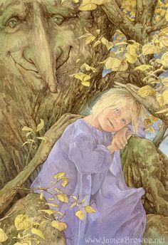 James Browne art...............................................lb xxx.
