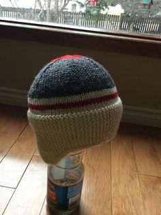 1898 Hat-My work sock version. (K) Work Socks 42b84ff4db0