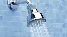 Vous voulez faire de réelles économies d'eau ?
