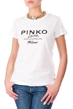 I want It! <3