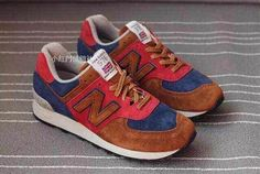 Men And Women New Balance 576 NB576 Shoes Limited《Teenage Mutant Ninja Turtles》Lovers|only US$65.00 - follow me to pick up couopons.